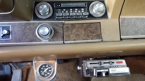 Used Cars 1969 Oldsmobile Vista Cruiser